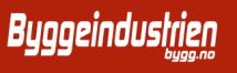 byggeindustrien_logo